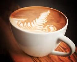 DBL_Caffe Latte