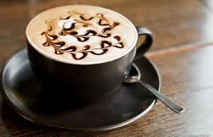 Caffe Mocca