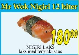 Mr_Wok Nigiri_12_biter