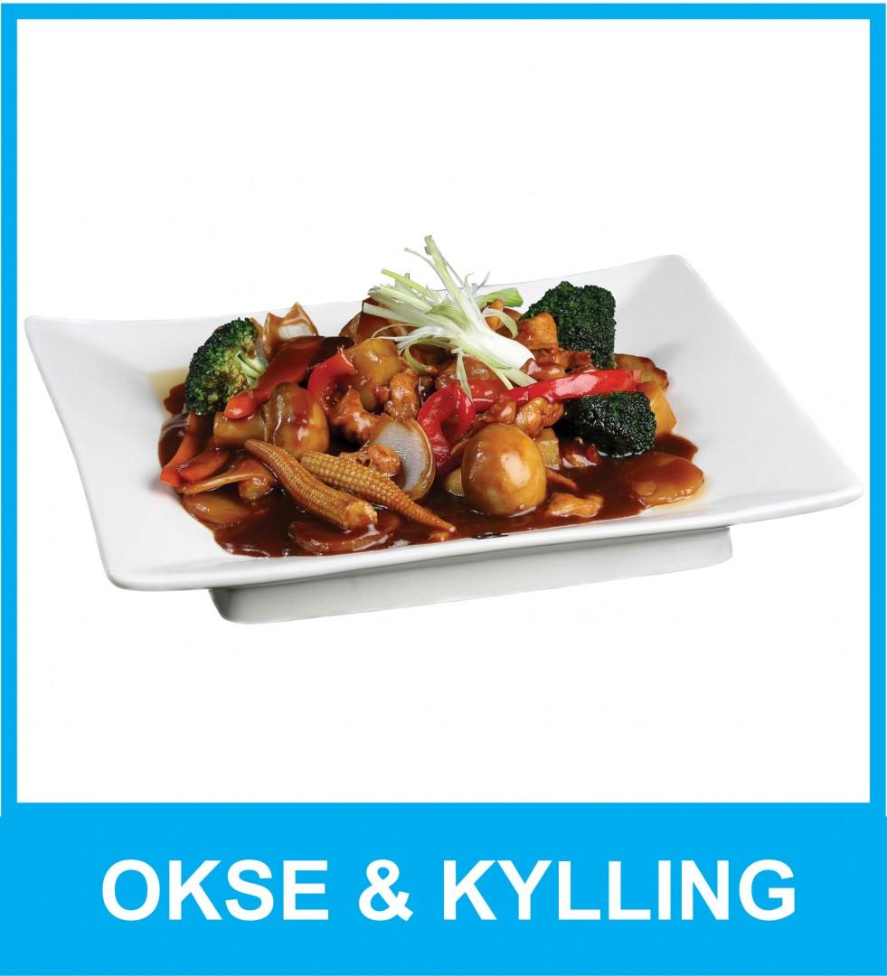 10. OKSE &_KYLLING