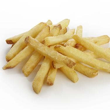 Chips 360gr.