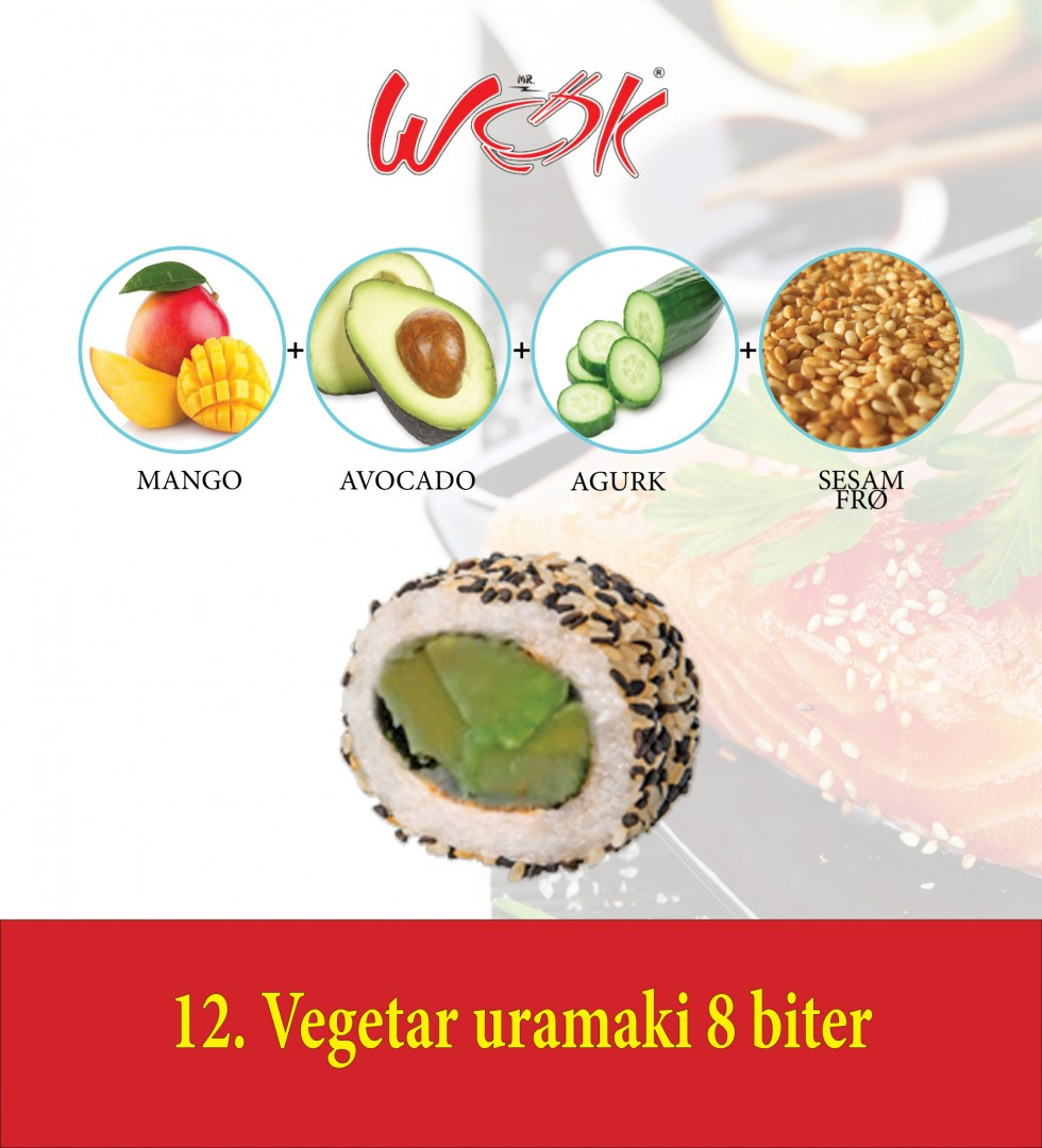 12_Vegetar Urmaki