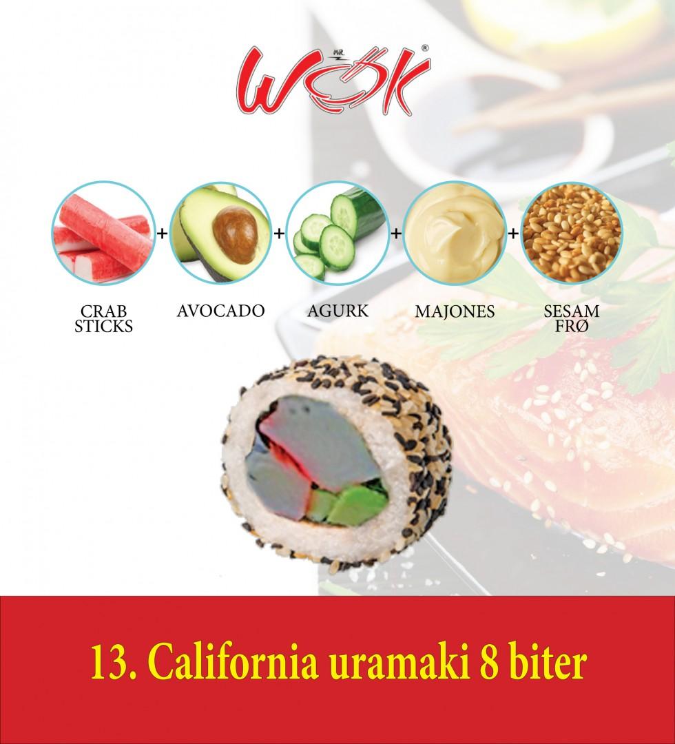 13_California Urmaki