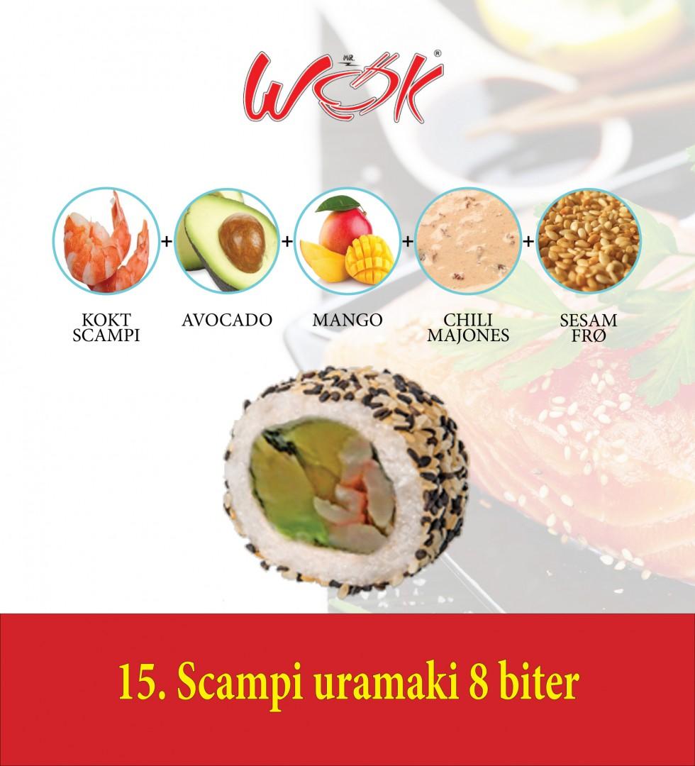 15_Scampi Urmaki