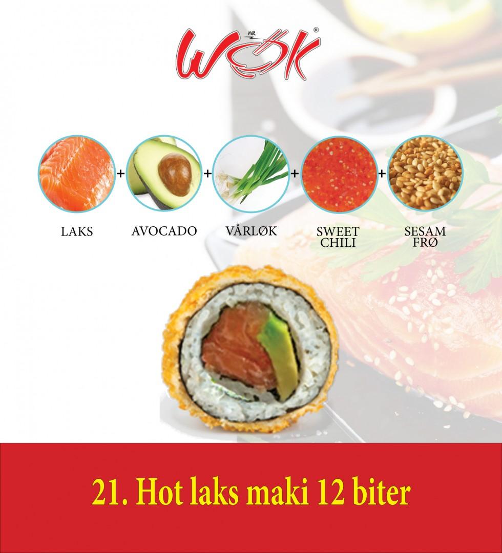 21_Hot Laks_Maki
