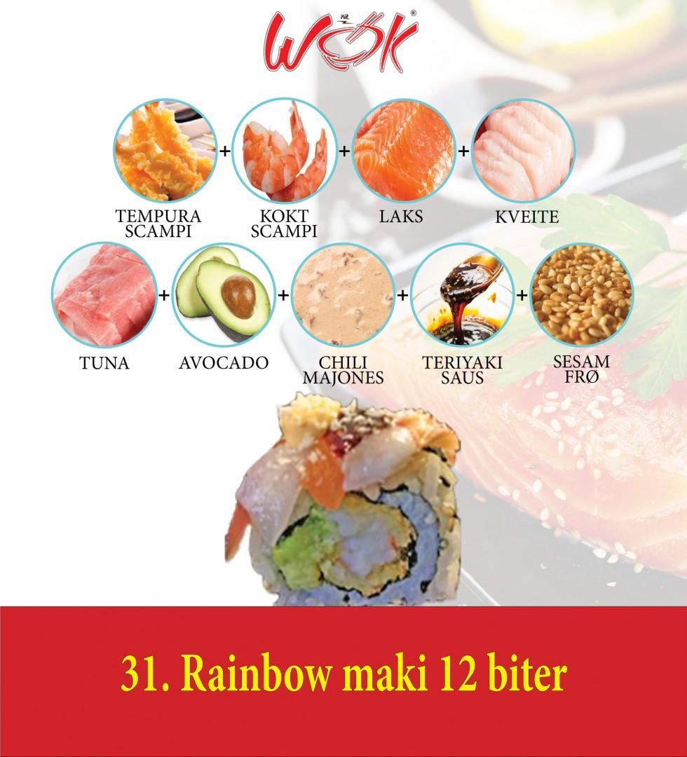31_Rainbow Maki