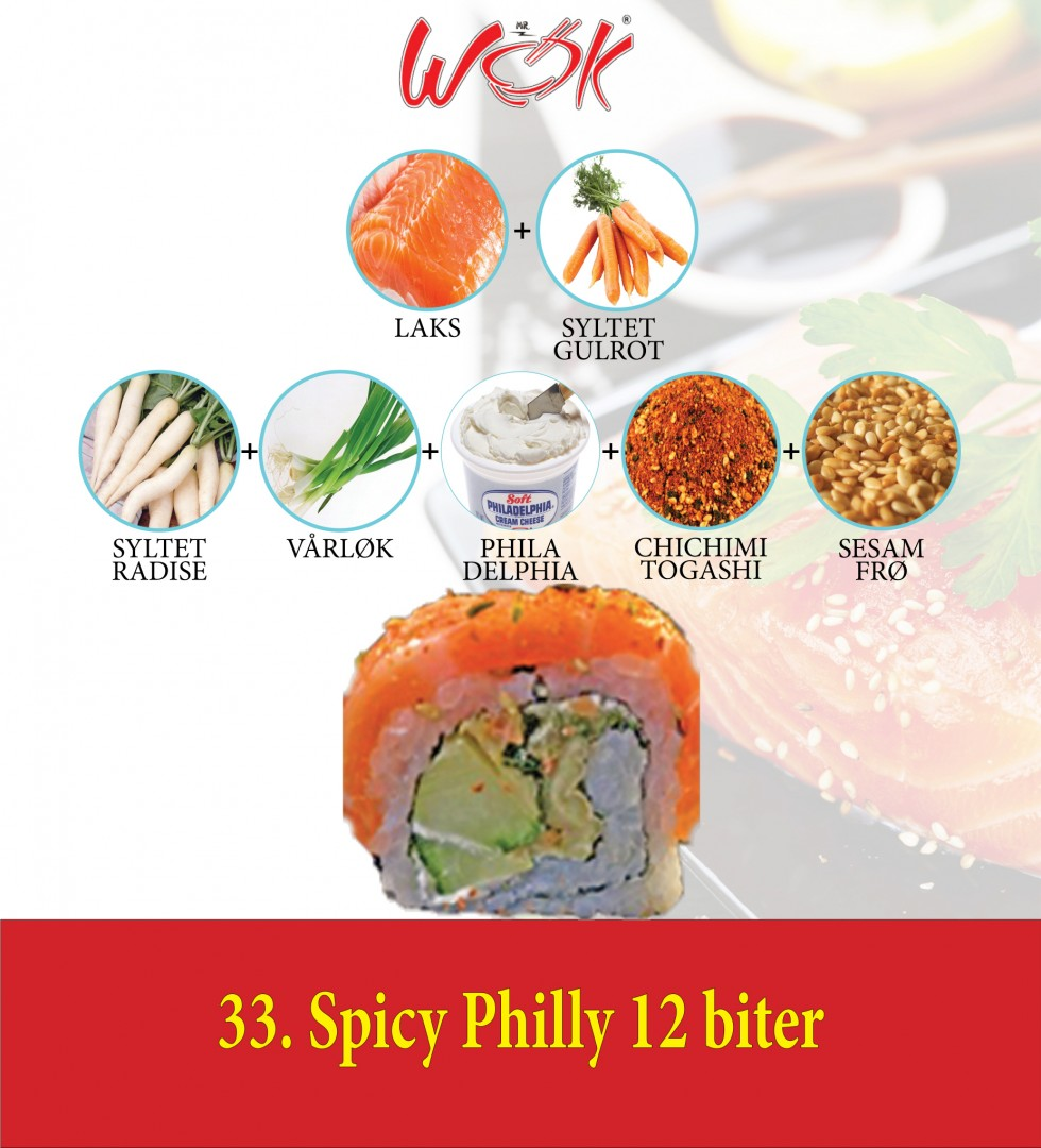 33_Spicy Phily