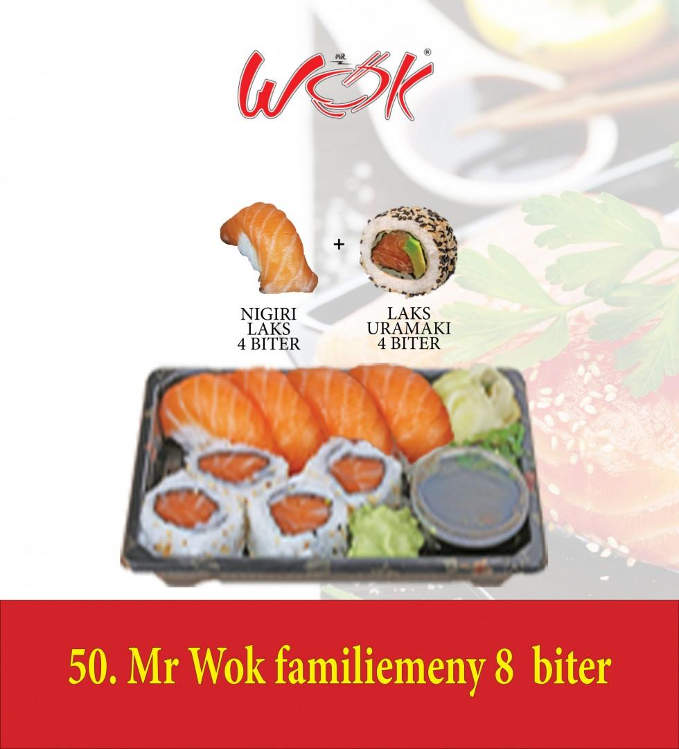 50_Mr_Wok Familiemeny_8_biter
