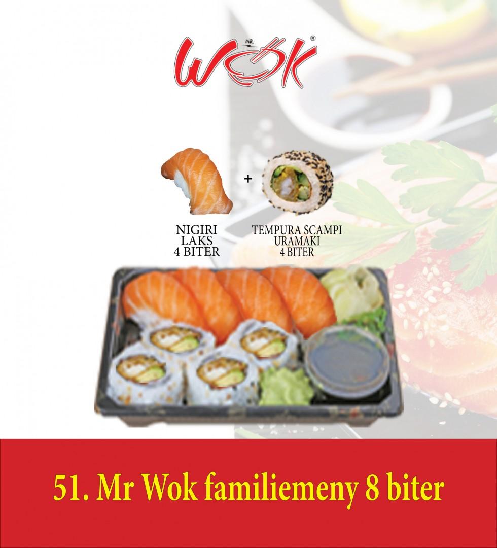 51_Mr_Wok Familie_8_Biter