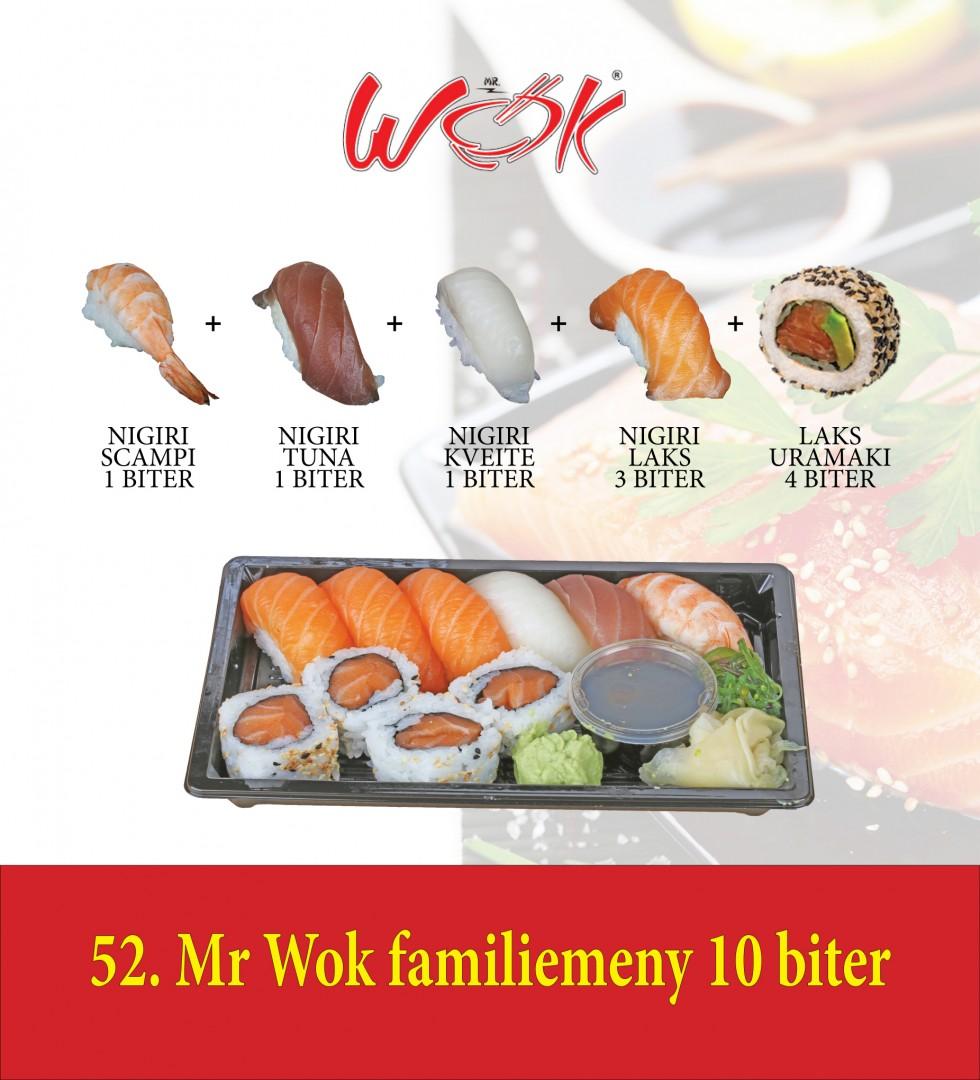 52_Mr_Wok Familie_10_biter