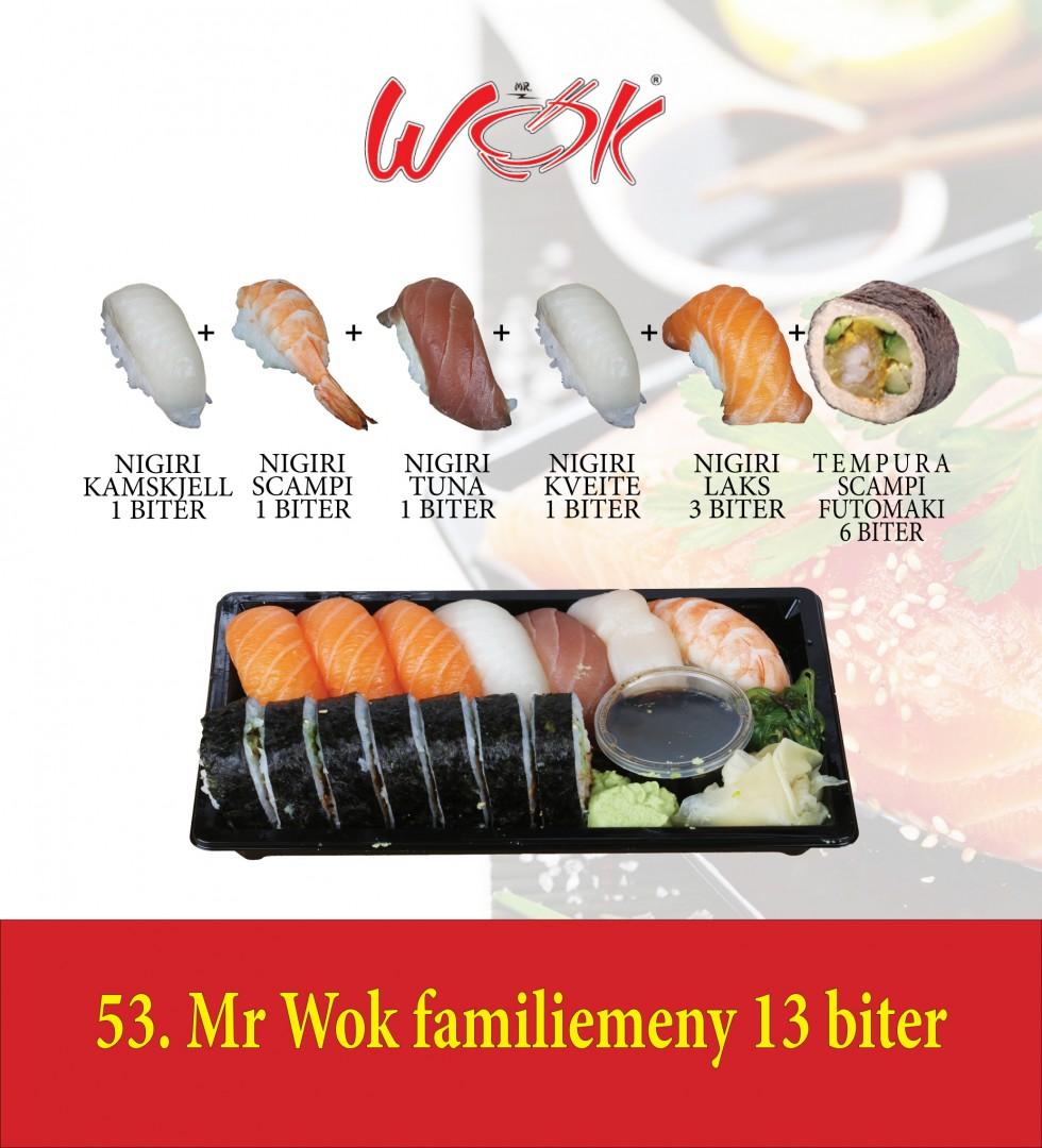 53_Mr_Wok Familie_13_biter