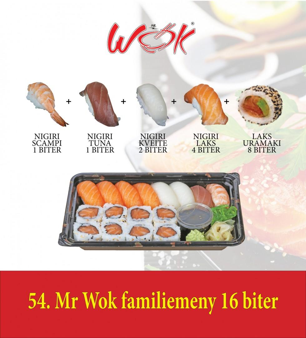55_Mr_Wok Familie_20_biter