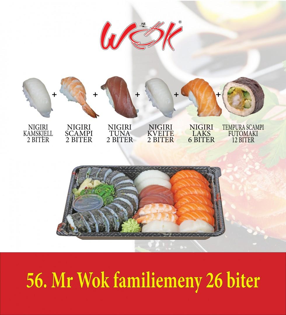 56_Mr_Wok Familie_26_biter