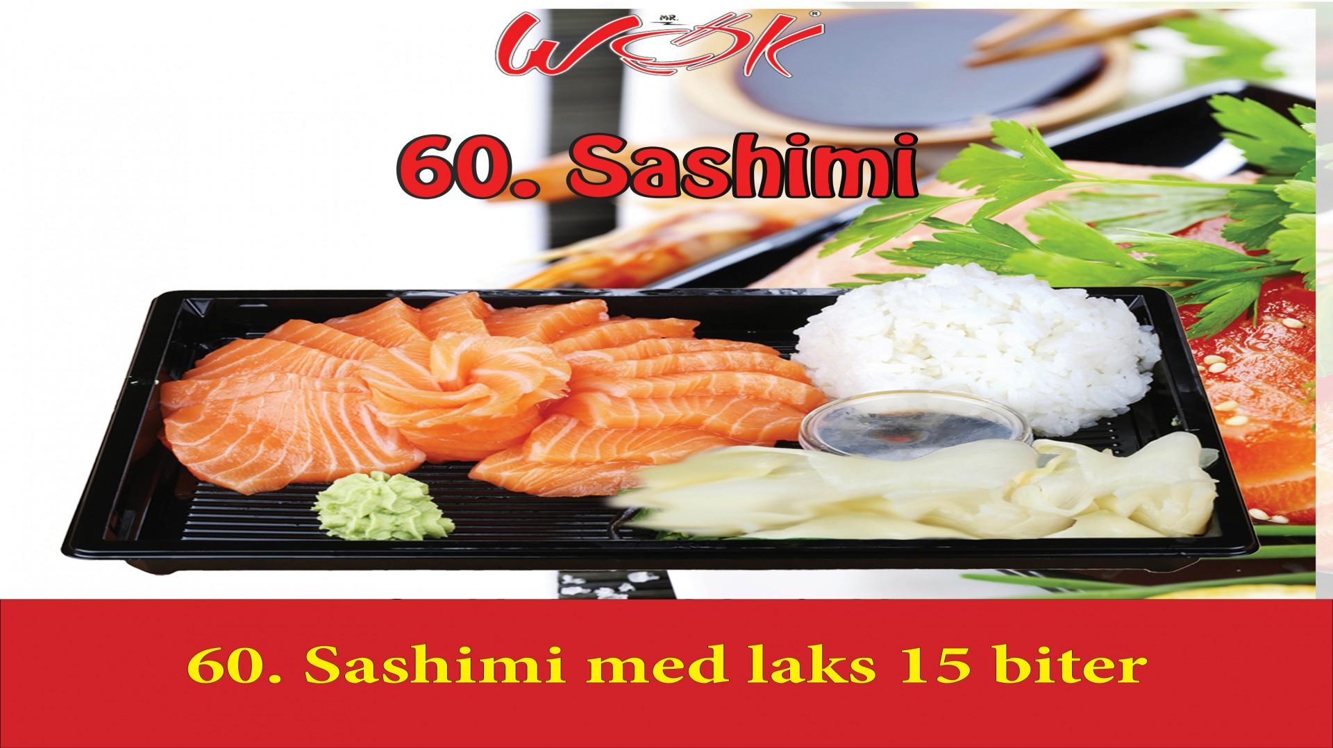 60_Sashimi 15_biter